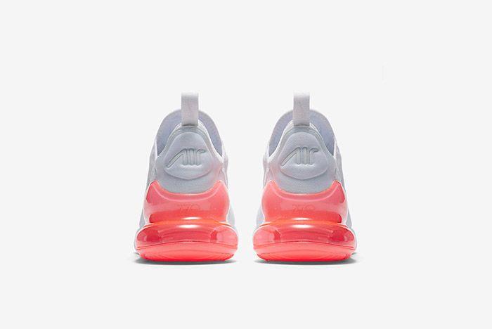 3 Nike Air Max 270 Sneaker Freaker Air Max Day