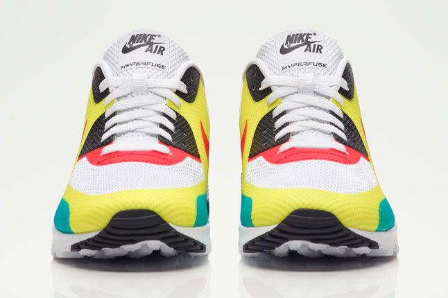Nike What The Air Max 90 06 1