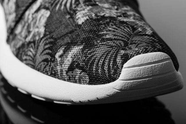 Nike Floral Pack 3