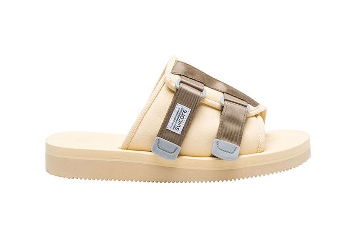 Tyler The Creator Suicoke Sandals 2