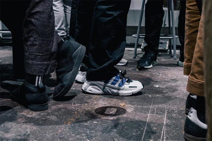 Jonah Hill Adidas 2