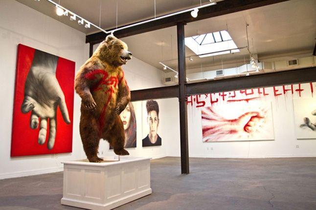 Kid Zoom Exhibition 12 1