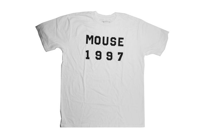 Mousetee 1