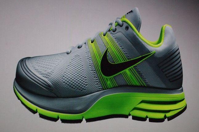 Nike Sneaker 1