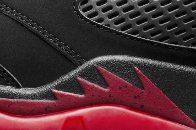 Air Jordan Alternate Collection Jordan 5 1