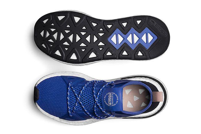 Adidas Arkyn 3