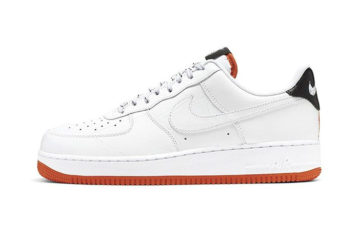 Nike Air Force 1 Ny Vs Ny Streetball Pack Release Information Side5