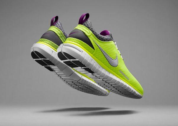 Nike Free Og Breathes Again 17