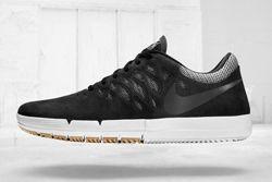 Nike Sb Free Shoe Thumb