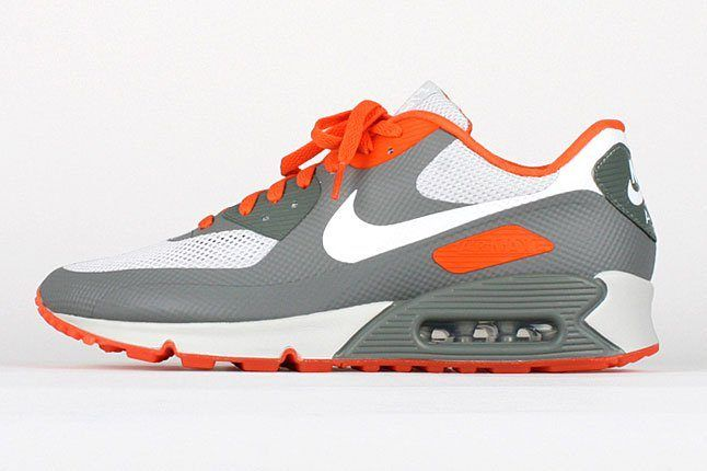 Nike Air Max 90 Pigeon Staple 1 1