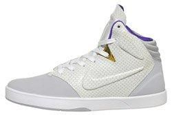 Kobe 9 Nsw Lifestyle Dp