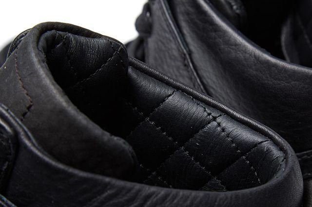 11 02 2015 Nike Dunkluxsp Black 5 Bm