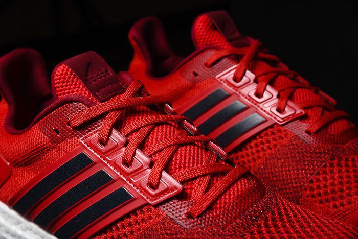 Adidas Ultra Boost Stred 4