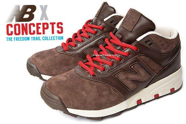 Nbx Concepts 875 34 1