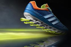 Adidas Offer Springblade Up For Customisation On Miadidas Thumb