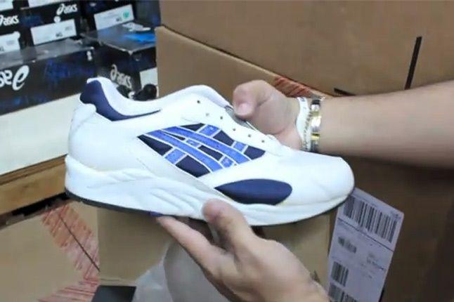 Inside The Sneaker Box 3 1