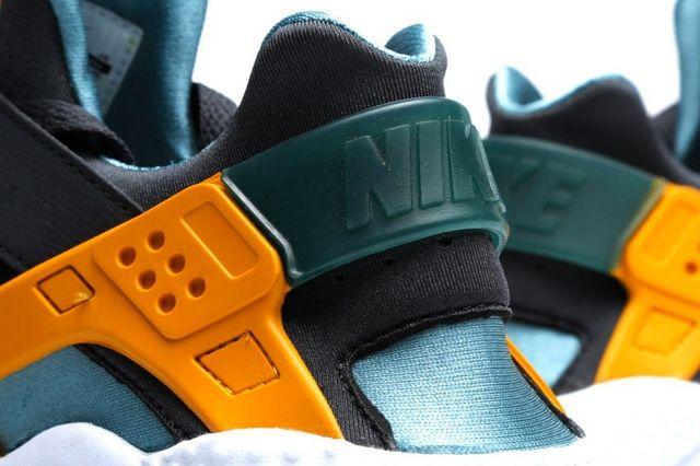 Nike Air Huarache Cataline Bump 1