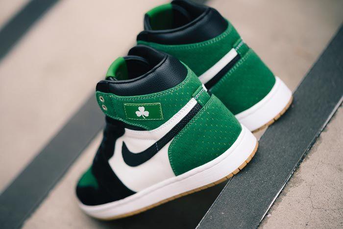 Create Your Own Custom Air Jordans with BespokeIND - Sneaker Freaker