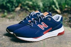 New Balance Introduces The 1550 Thumb