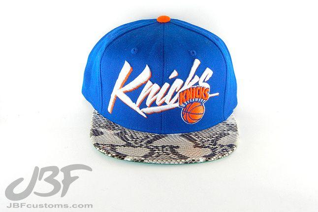 Jbf Knicks 1
