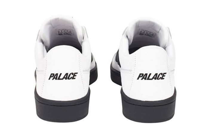 Palace Adidas Campton 4