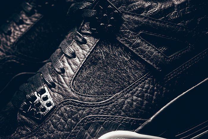 Air Jordan 4 Pinnacle5