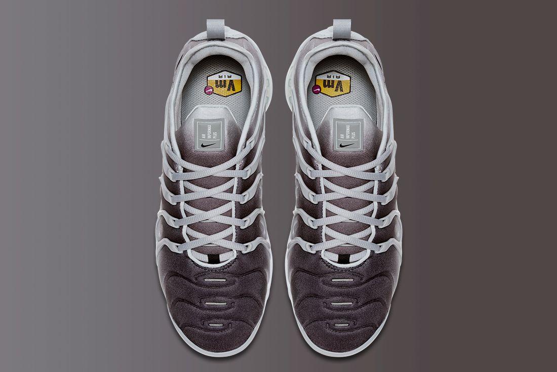 Nike Air Vapormax Plus 10