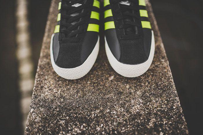 Adidas Spezial Samba 2