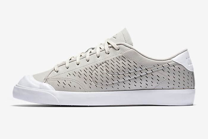 Nike All Court 2 Low Pack 1
