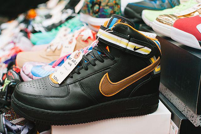 Sneaker Con 31