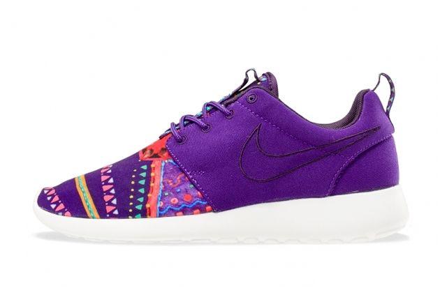 Nike Roshe Run Mp Qs Moypup 4