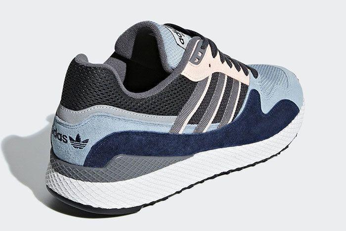 Adidas Ultra Tech Bd7934 3