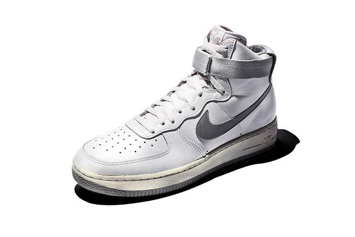 Air Force 1 Don C Release Sneaker Freaker