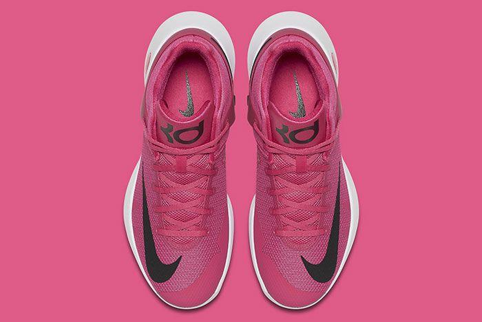 Nike Kd Trey 5 5