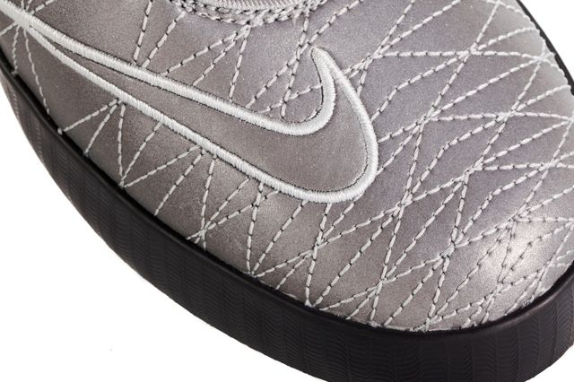 Nike Le Bron 11 Lifestyle King Of The Streets