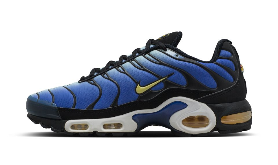 Air Max Plus 22 Hyper Blue22 1