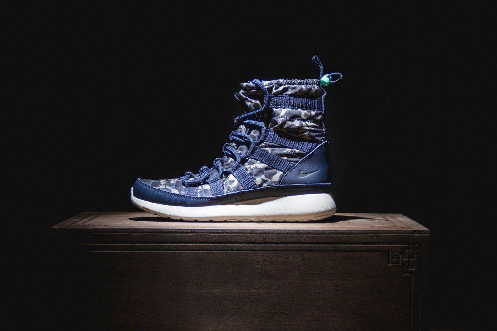 Liberty Of London Nike Holiday 2015 2