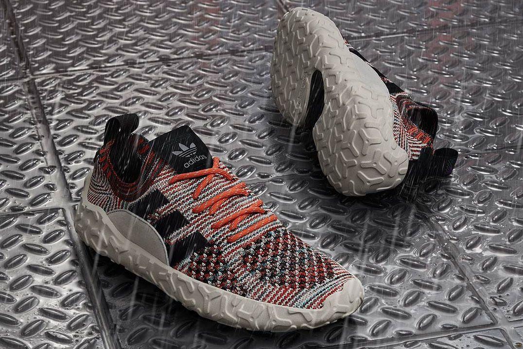 Adidas Atric F22 Pk Cq3026 6 Sneaker Freaker