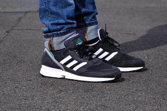 Adidas Eqt Running Cushion 1