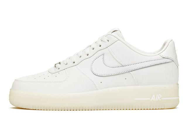 Air Force 1 Pearl Xxx 01 1