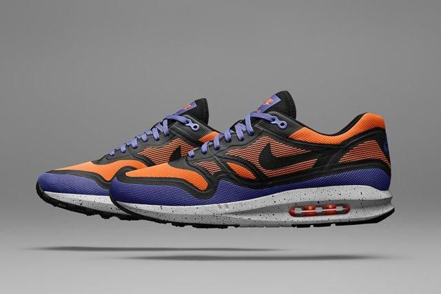 Cool Meet Comfort Nike Breathe Collection Southern Hemispher Exclusive 4