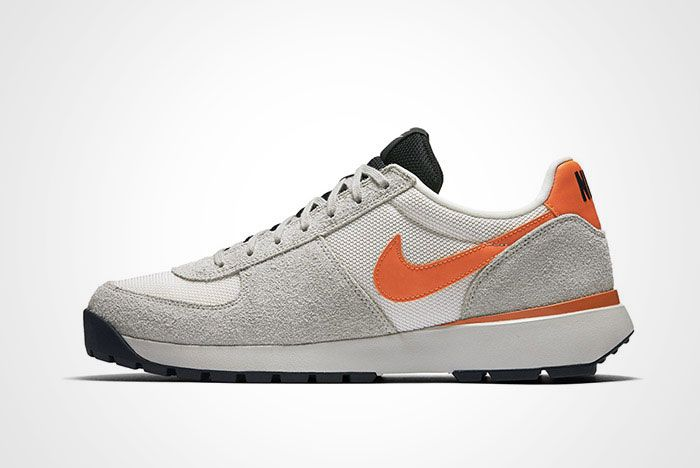 Nike Lava Dome Ultra Thumb