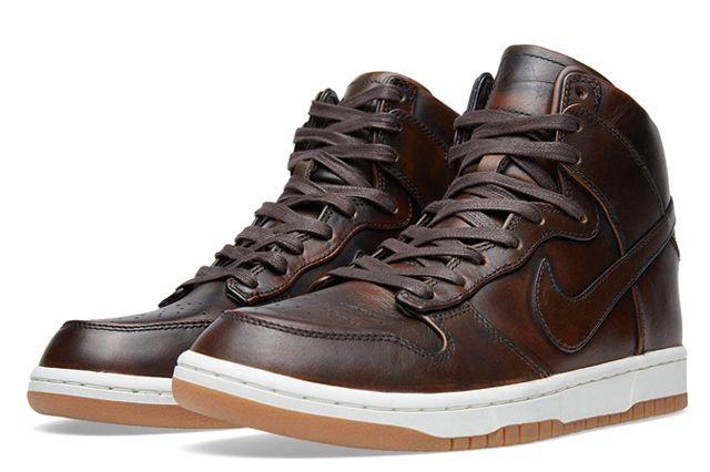 11 02 2015 Nike Dunkluxburnishedsp Classicbrown Jm 1
