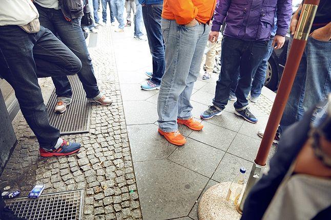 Adidas Originals Berlin Flea Market 11 1