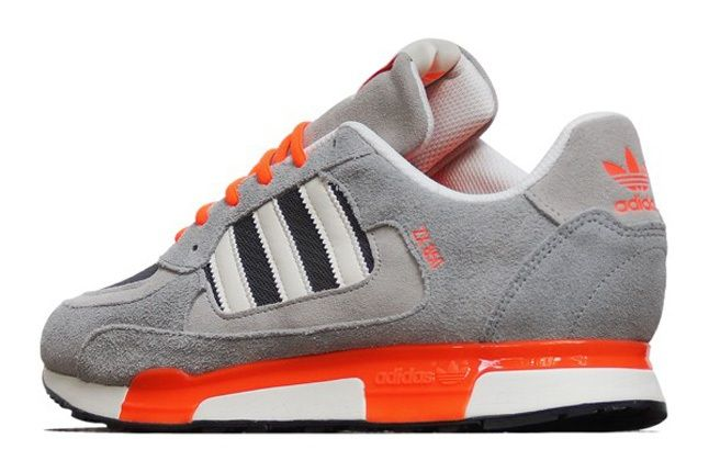 Adidas Zx 850 Fall 2013 Delivery 11