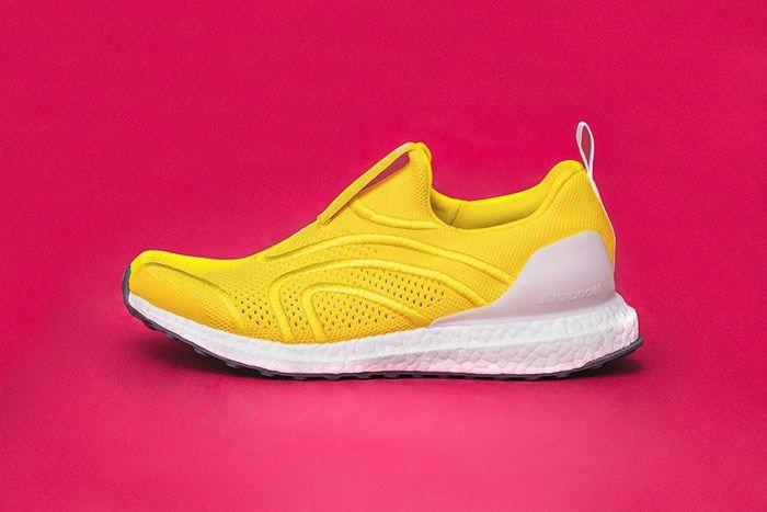 Adidas By Stella Mccartney Ultraboost Uncaged 9