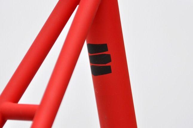 Nike Tokyo Kixed Feather Akira Bike 6 1