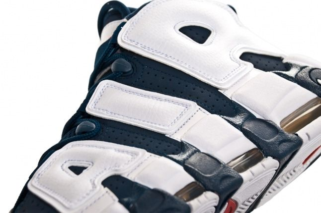 Nike Air More Uptempo Olympic 02 1