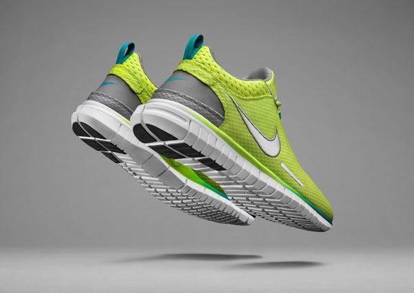 Nike Free Og Breathes Again 14