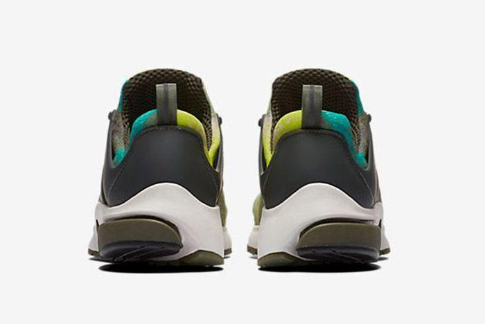 Nike Air Presto Gpx Phantom 3